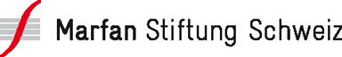 Marfan Stiftung Schweiz